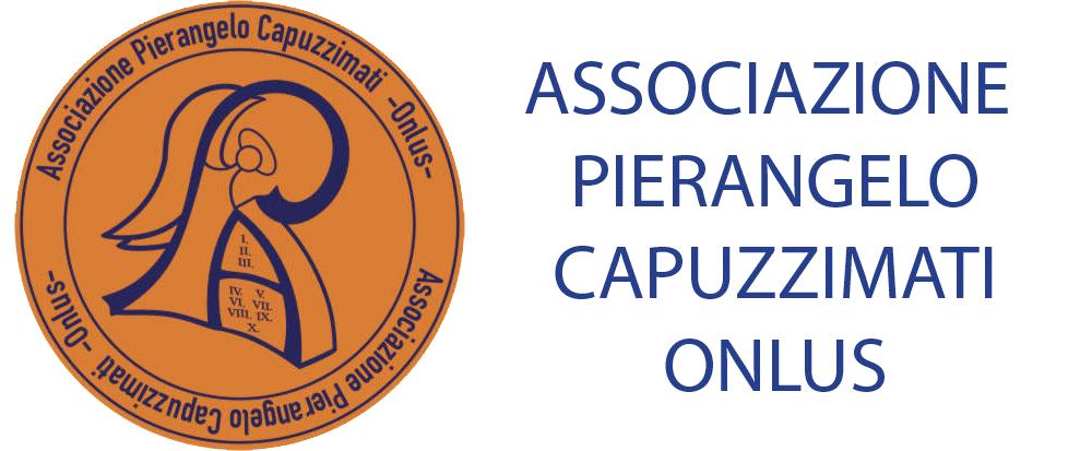 Logo-Associazione_NEW