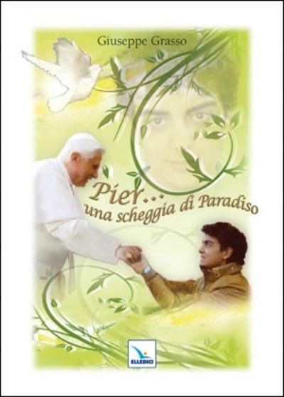 Pubblicazioni_copertina libro 2011